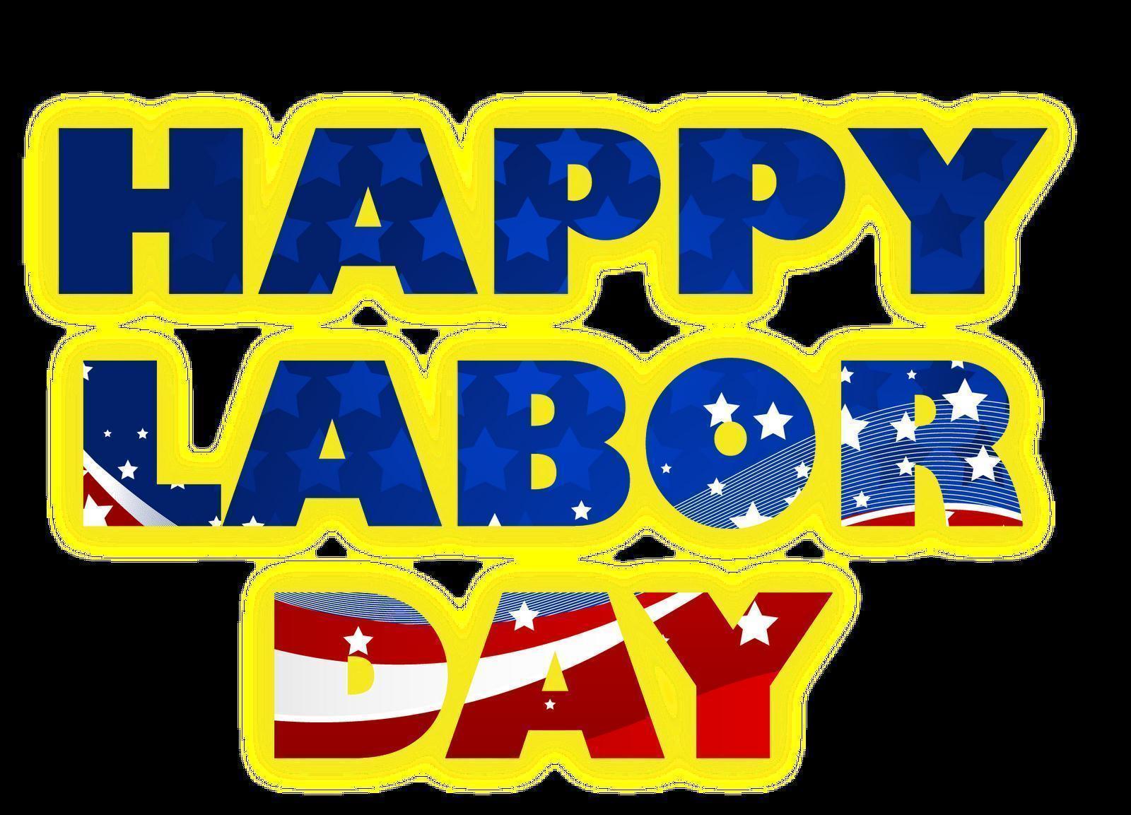 Labor Day (id: 147146) - BUZZERG