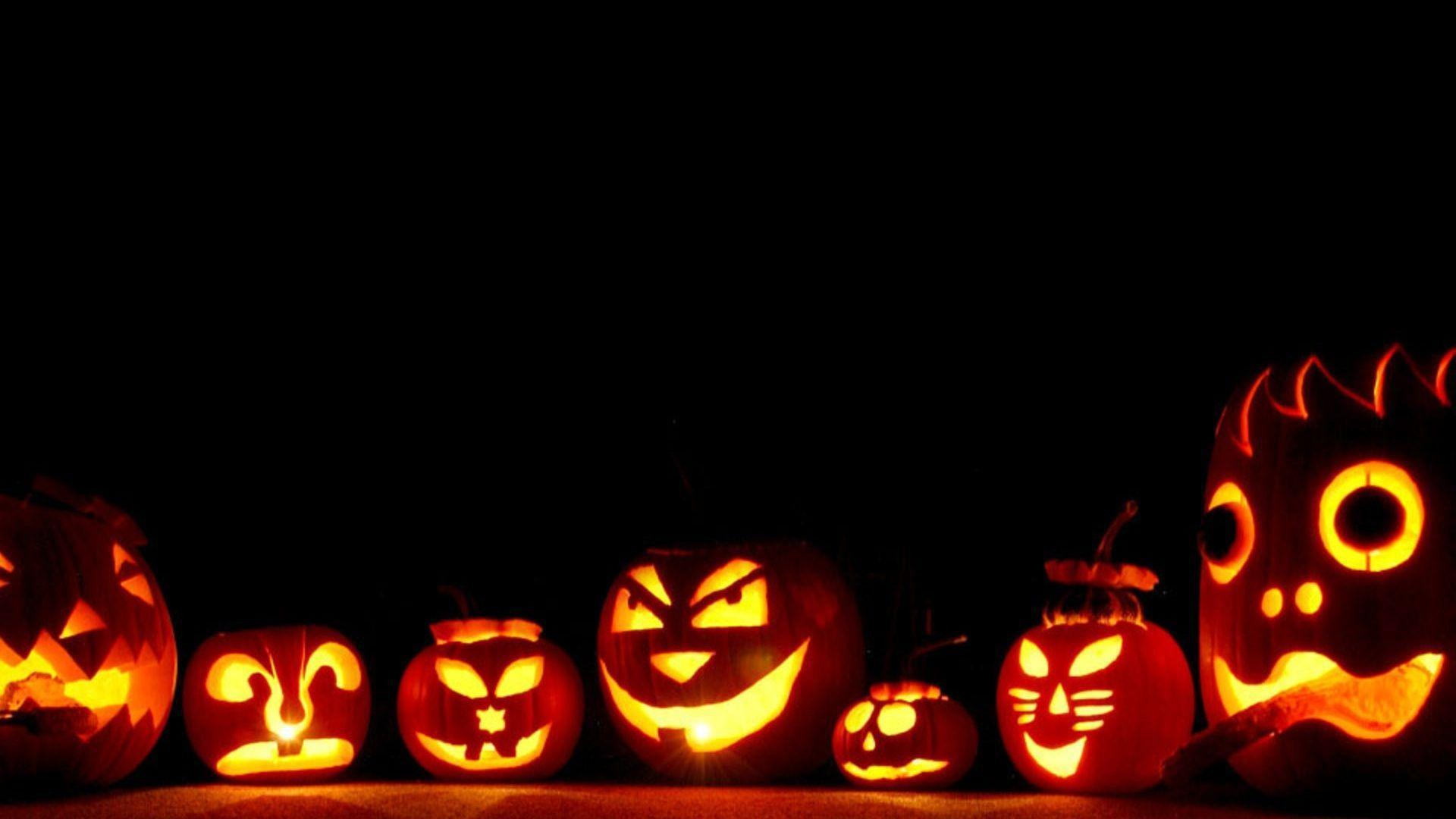 Free download Halloween Backgrounds | HD Wallpapers, Backgrounds ...