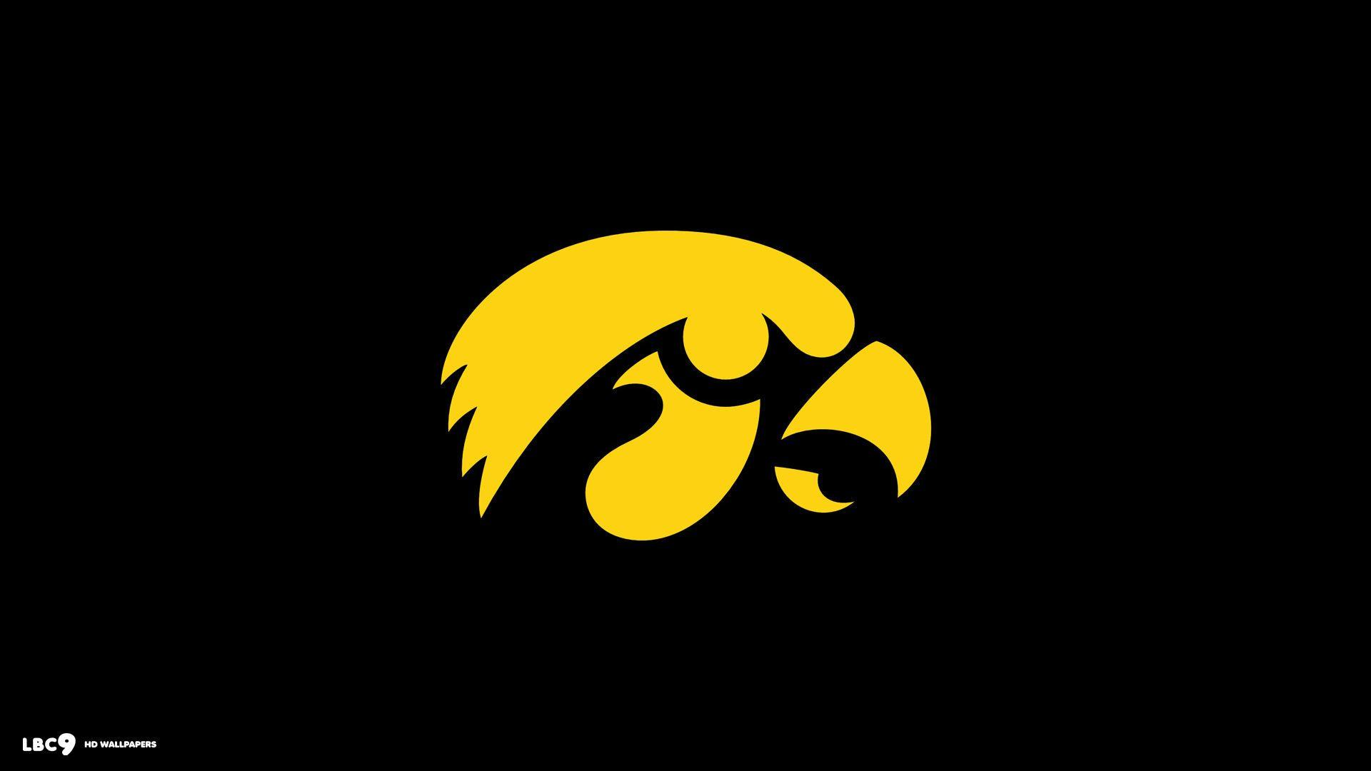 Iowa Hawkeyes Wallpapers Wallpaper Cave
