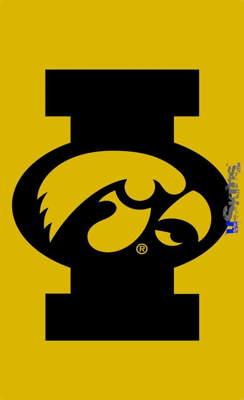 Iowa Hawkeyes Wallpape...