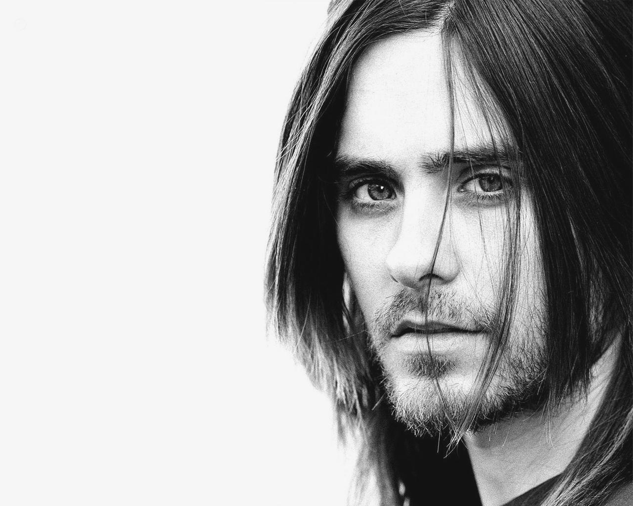 Jared Leto Wallpapers - Wallpaper Cave