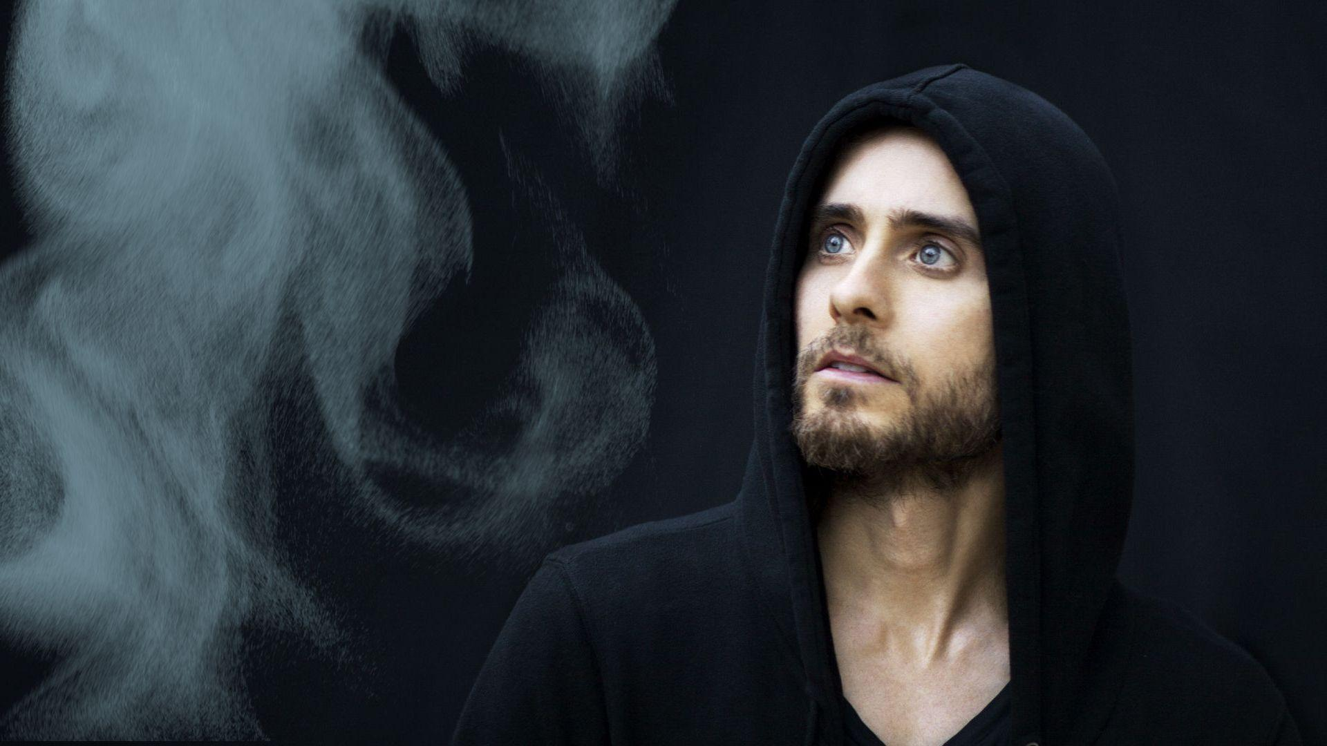Jared Leto Wallpapers Wallpaper Cave