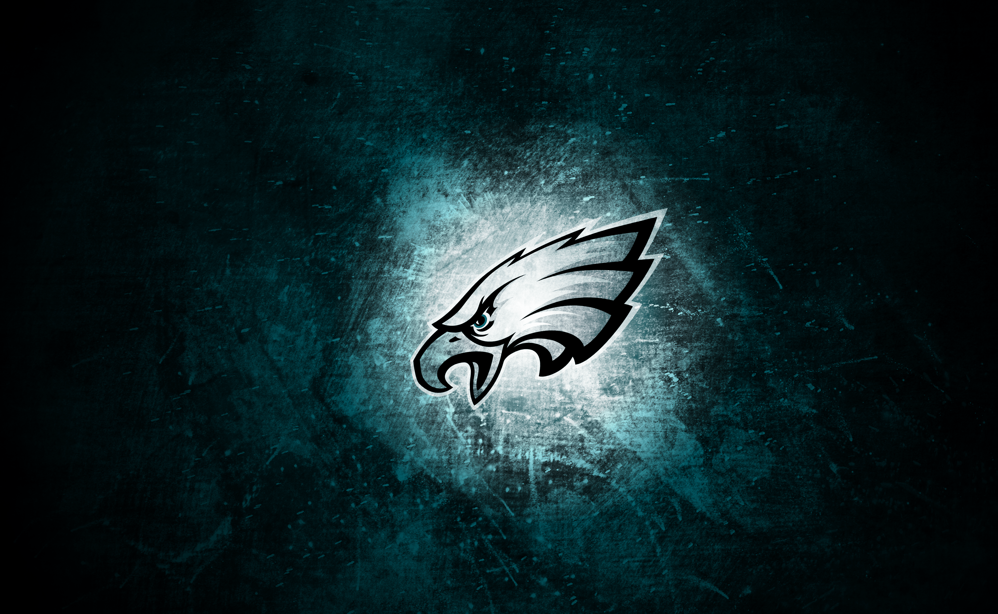 Philadelphia Eagles Desktop Wallpaper HD - WallpaperSafari