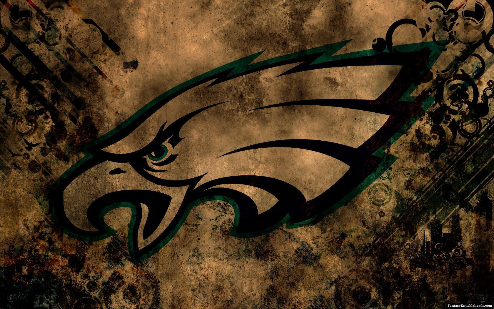 Free Philadelphia Eagles Wallpapers Group (67+)