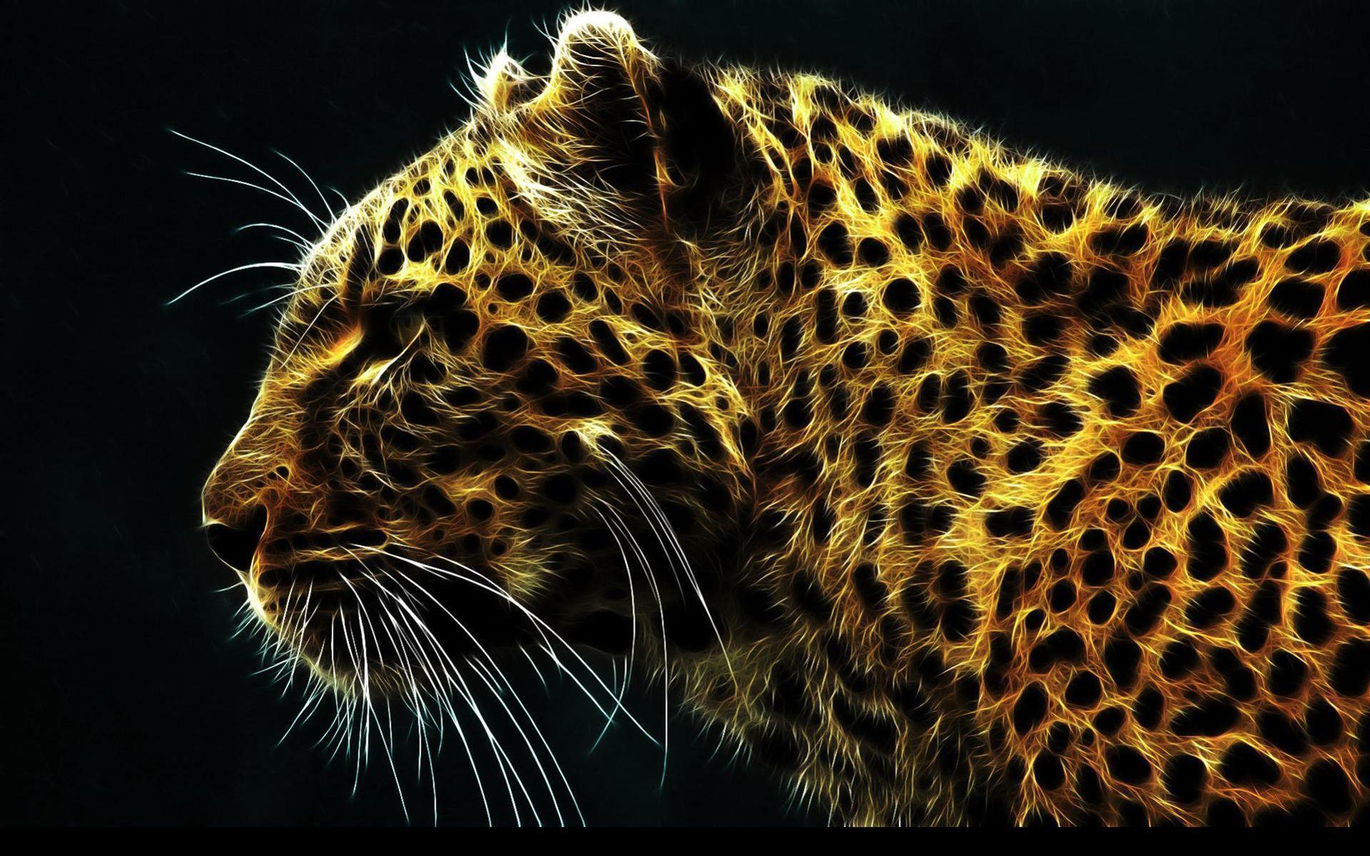 Jaguar Wallpaper, PC 34 Jaguar Pictures, LL.GL Backgrounds Collection
