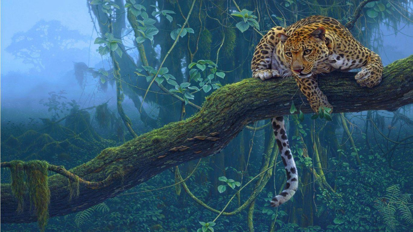 Jaguar Pictures HD Wallpapers | Live HD Wallpaper HQ Pictures ...