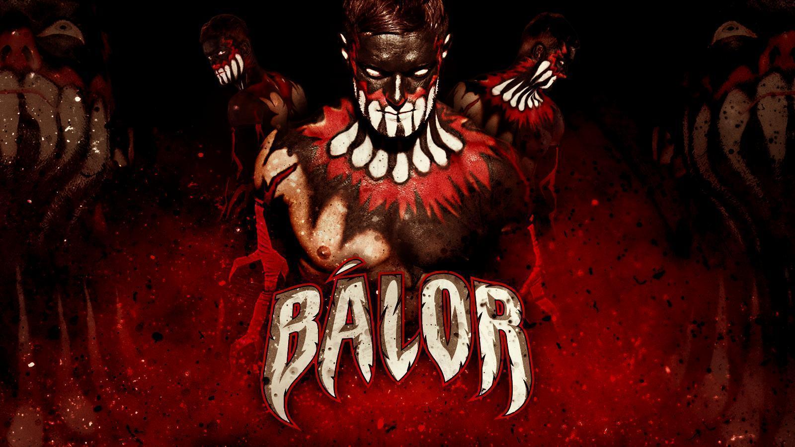 finn balor wallpaper -#main