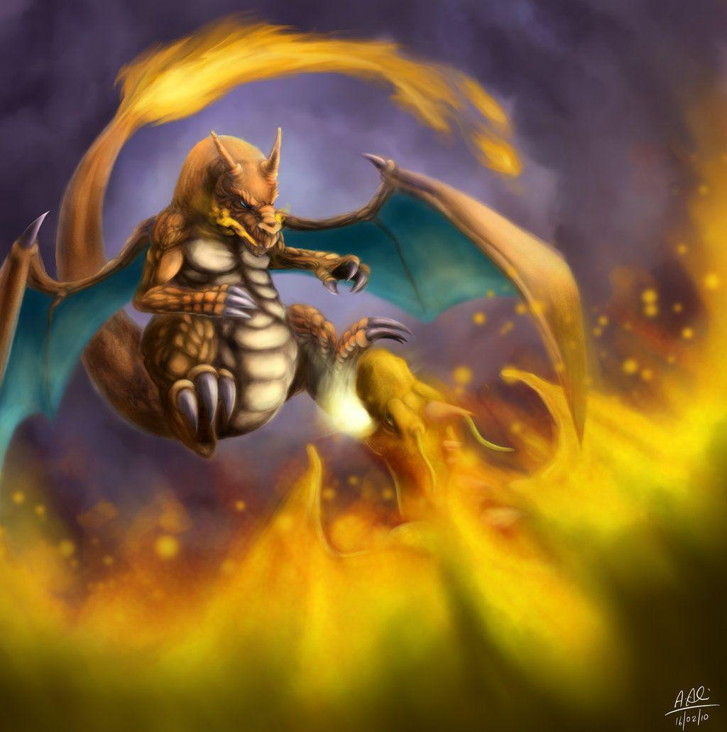 dragonite wallpapers wallpaper cave