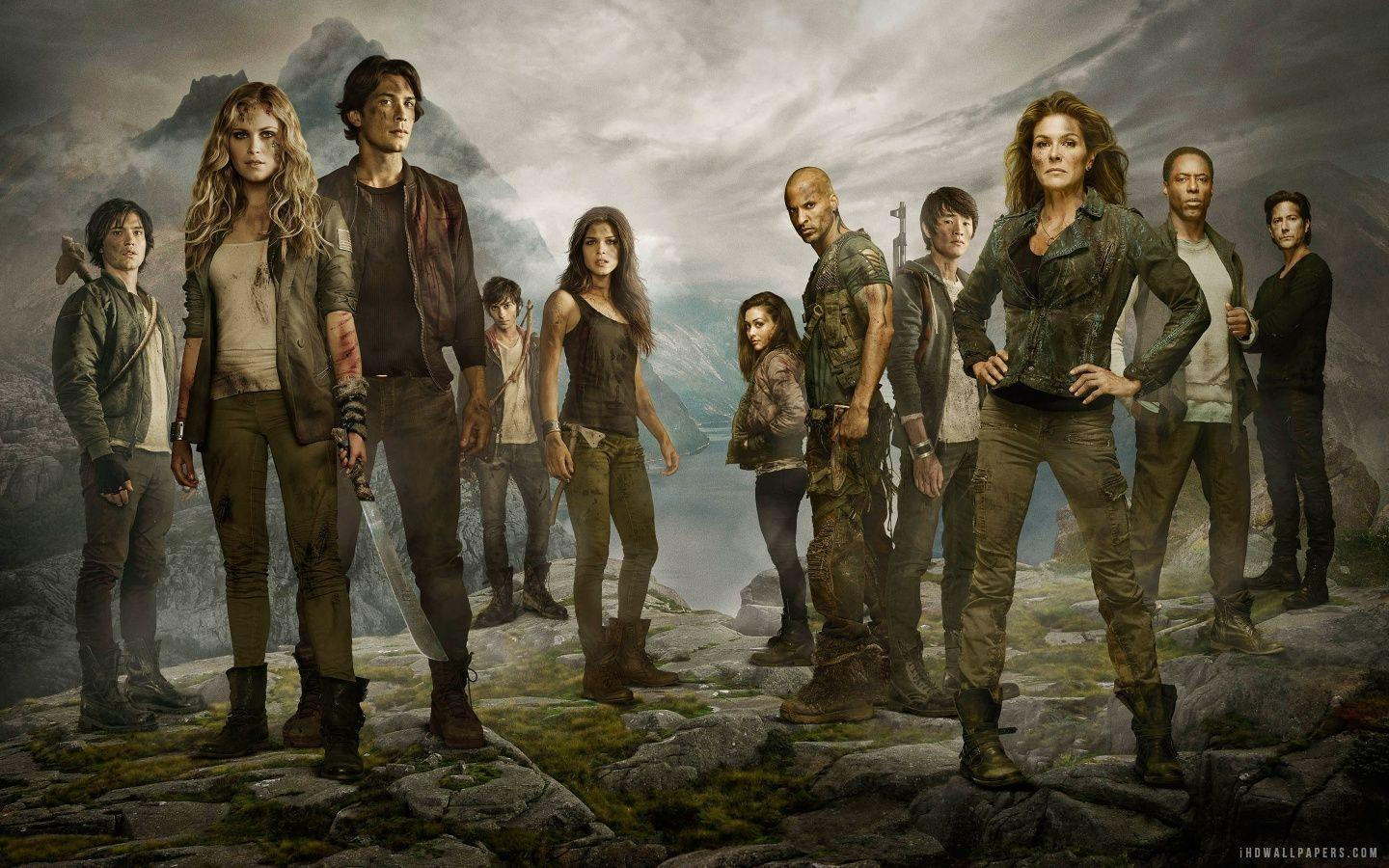 The 100 Wallpapers Wallpaper Cave
