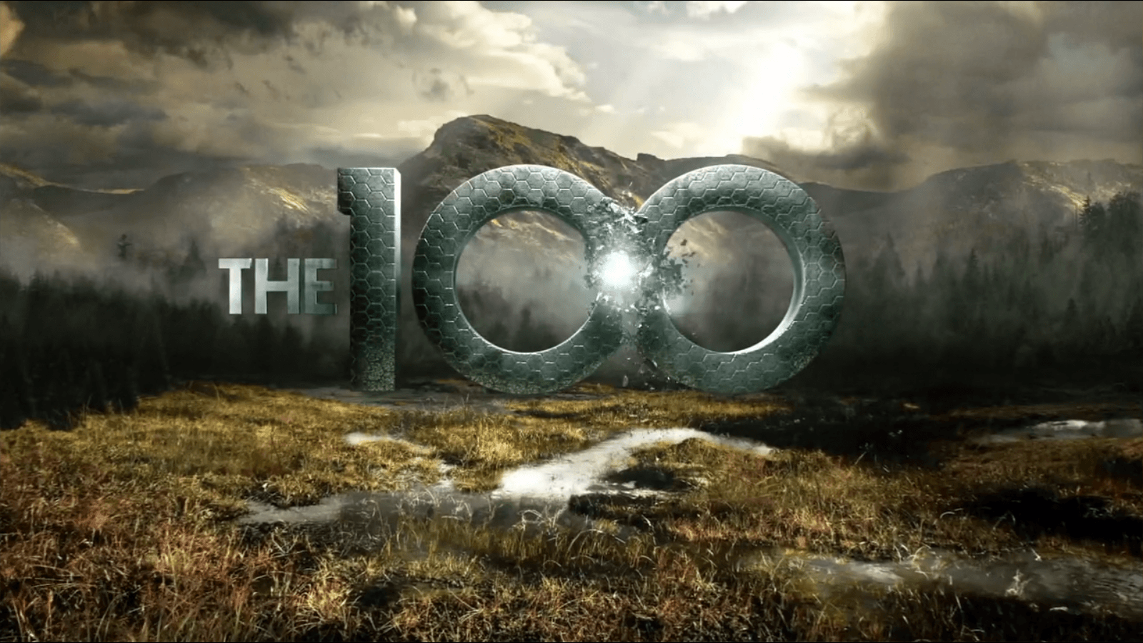 The 100 Teams Background 5
