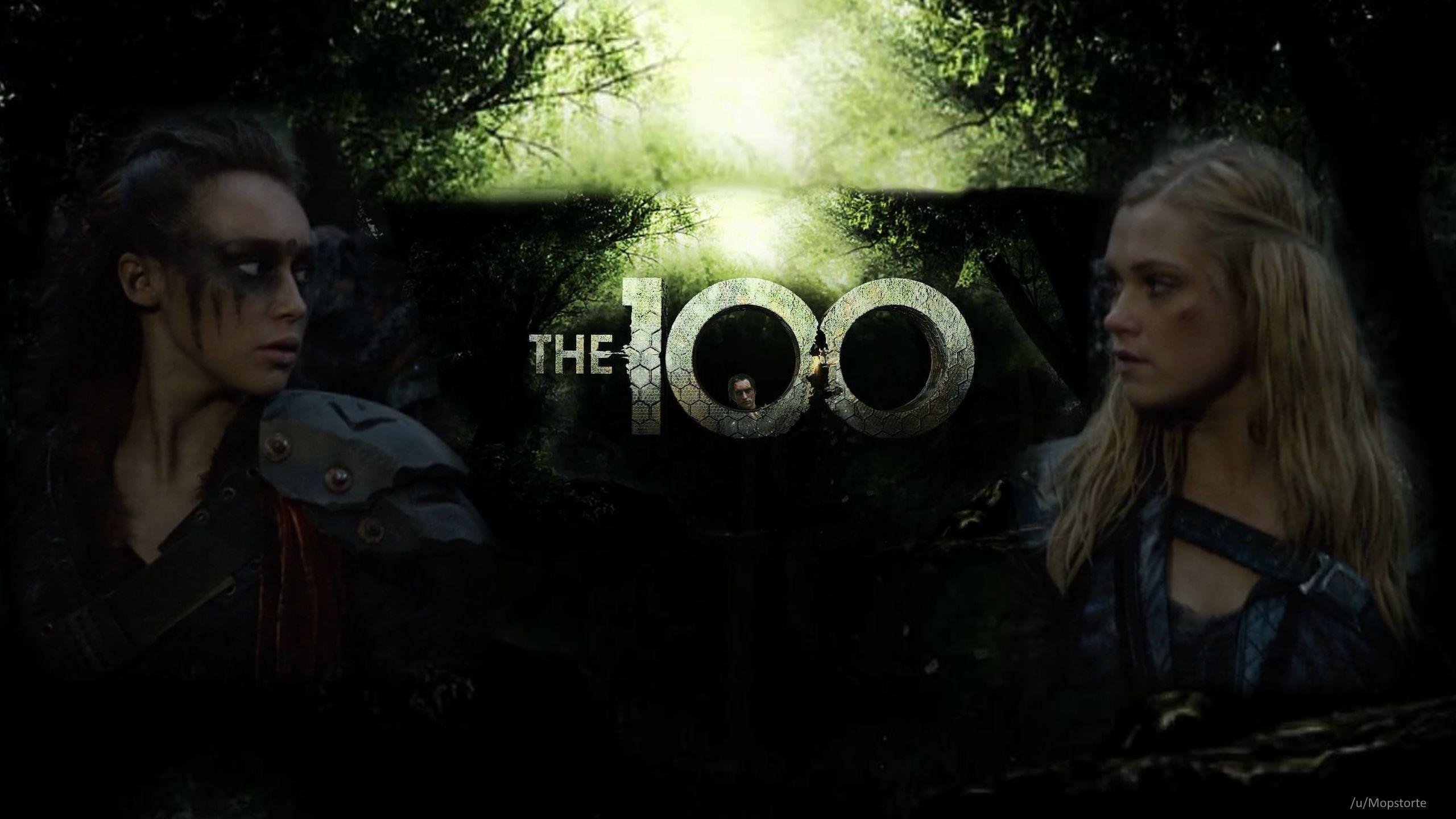 The 100 Wallpapers - Wallpaper Cave