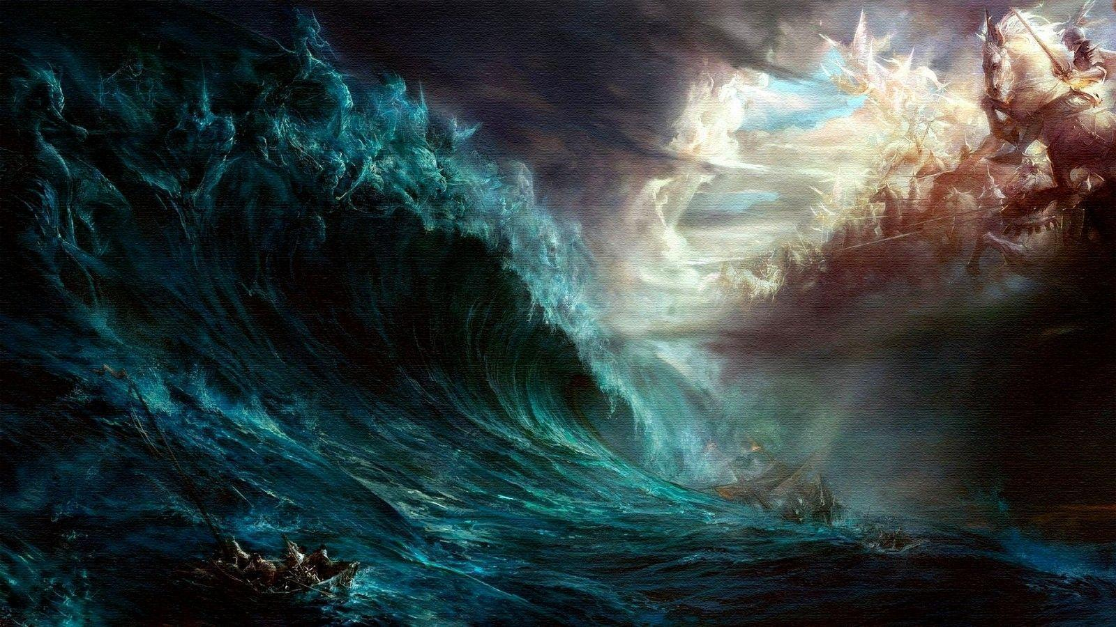 Tsunami pictures hd wallpapers 7 hd wallpapers
