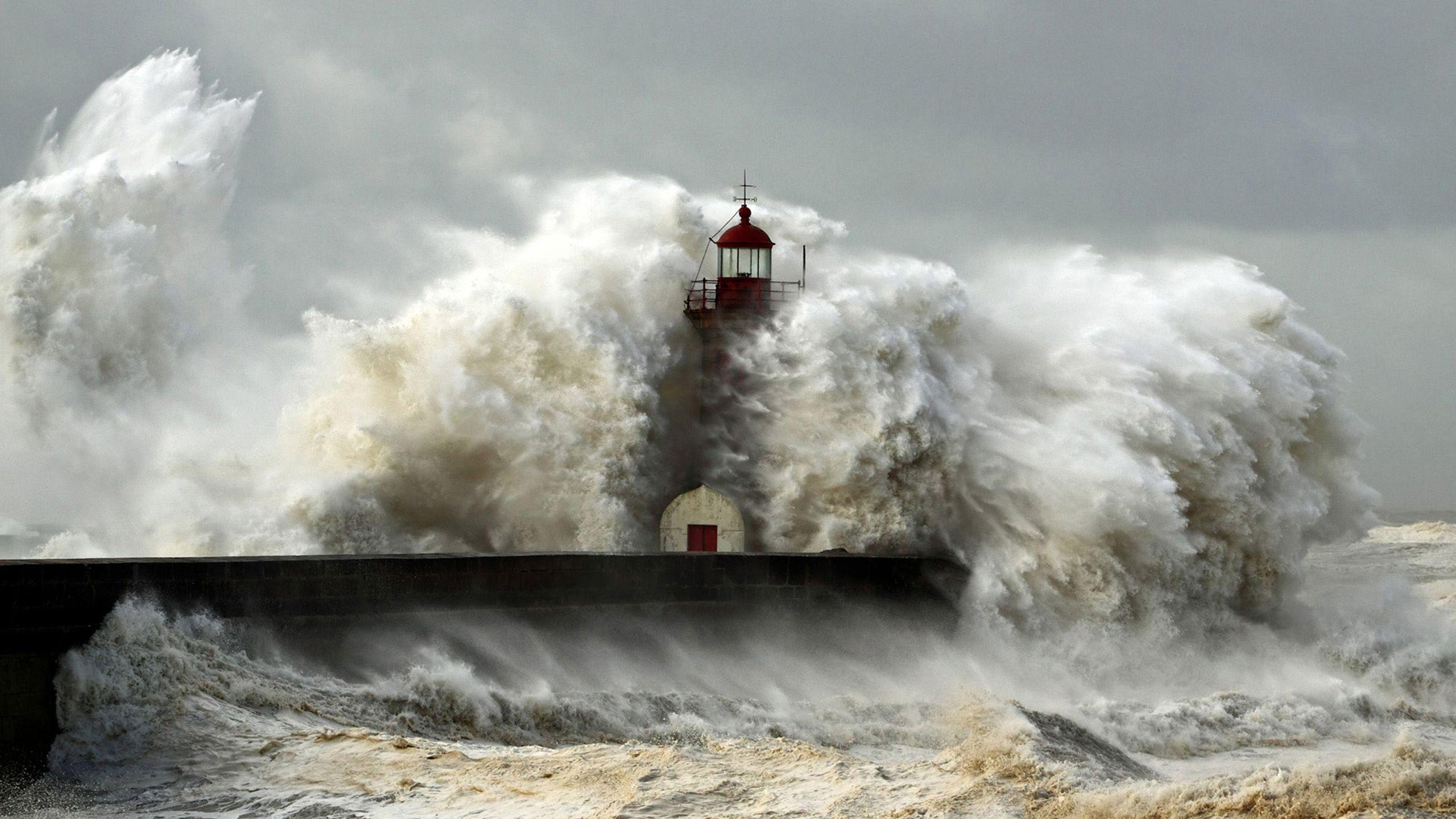 Bing natural tsunami wallpaper, HD Wallpaper Downloads