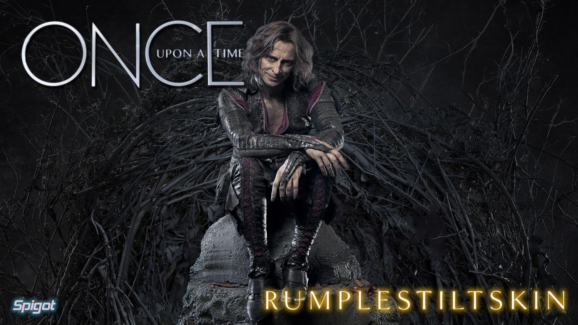 Once Upon a Time Wallpapers High Resolution and Quality Download
