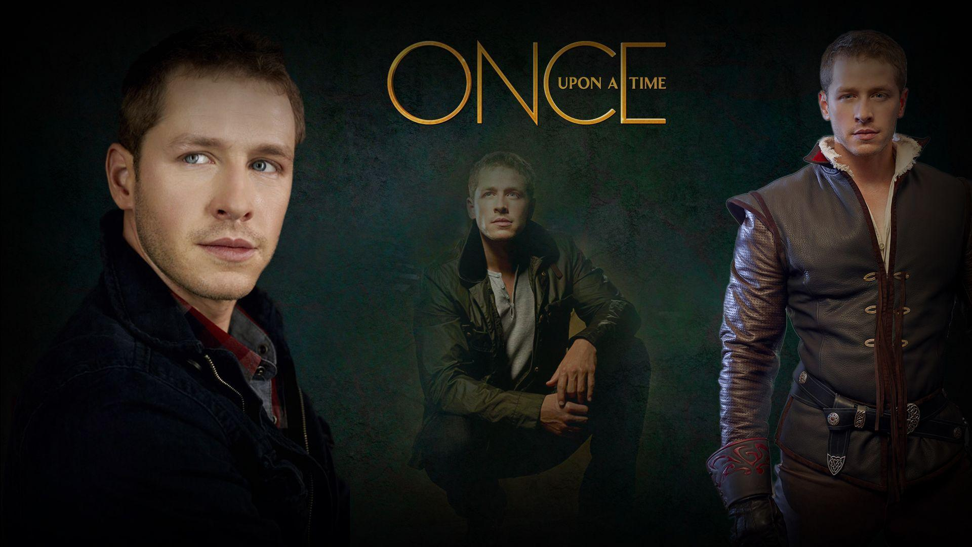 Once Upon a Time Wallpaper 10 by Alexandreholz on DeviantArt