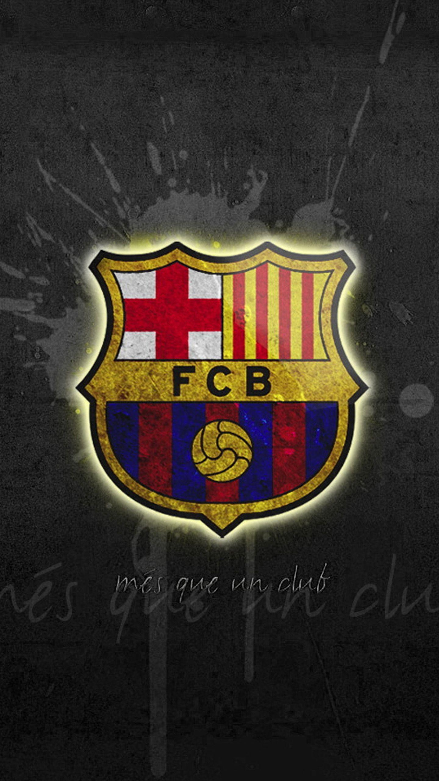 FC Barcelona wallpapers for galaxy S6.jpg