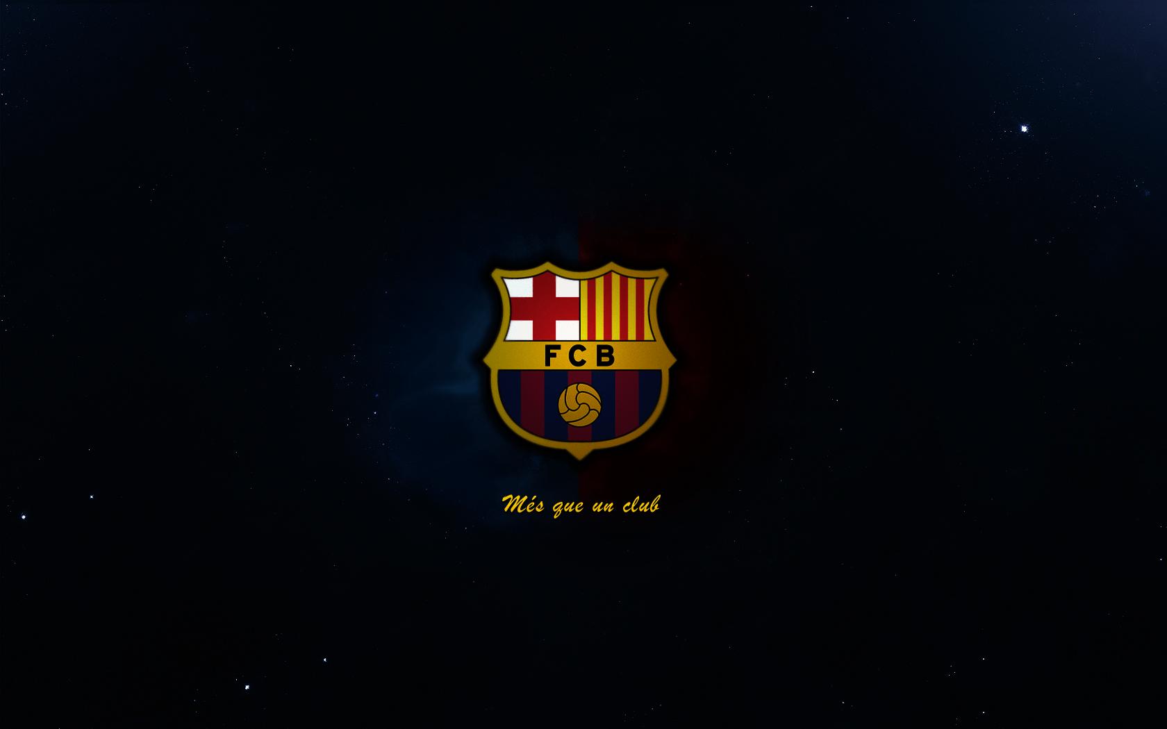 <b>FC Barcelona Wallpapers HD</b> | PixelsTalk.Net