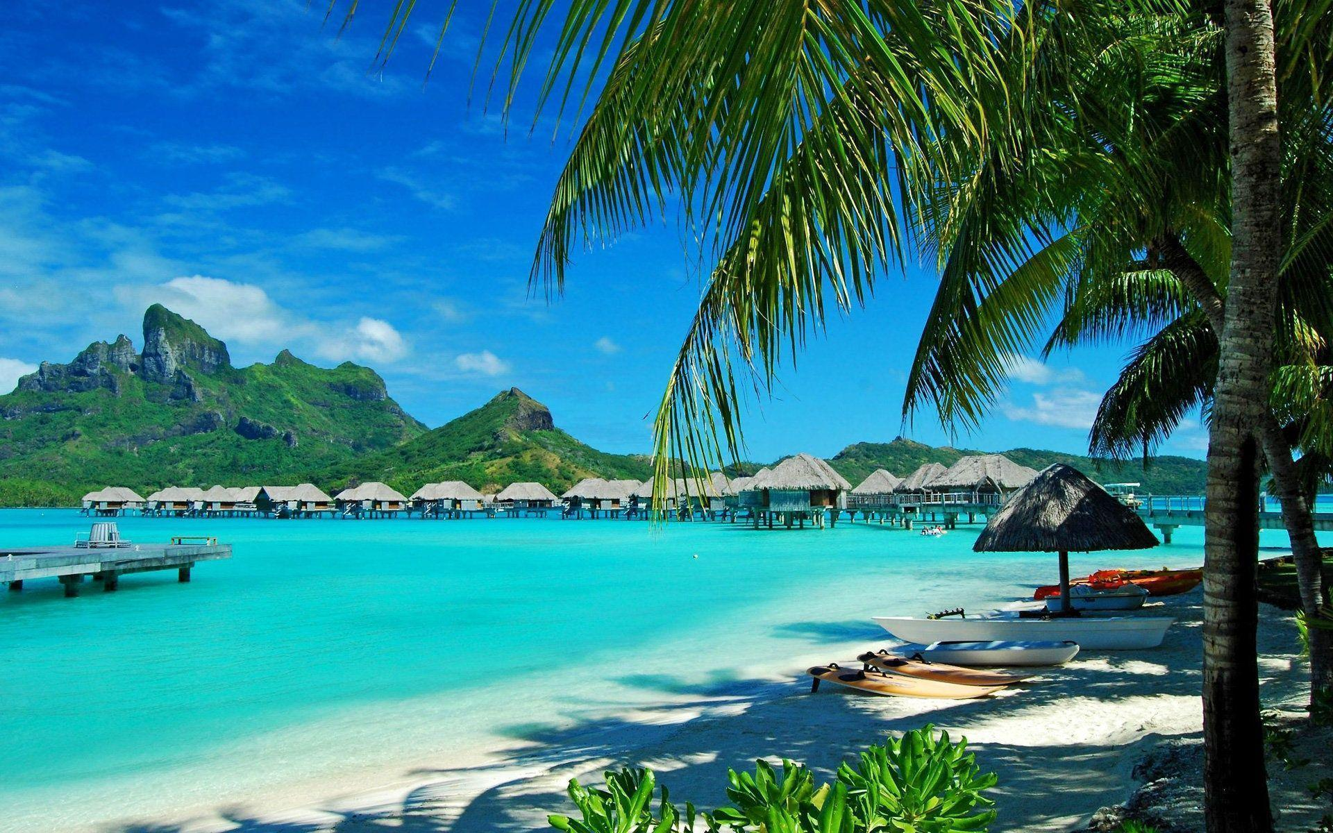 26 Hawaii HD Wallpaper