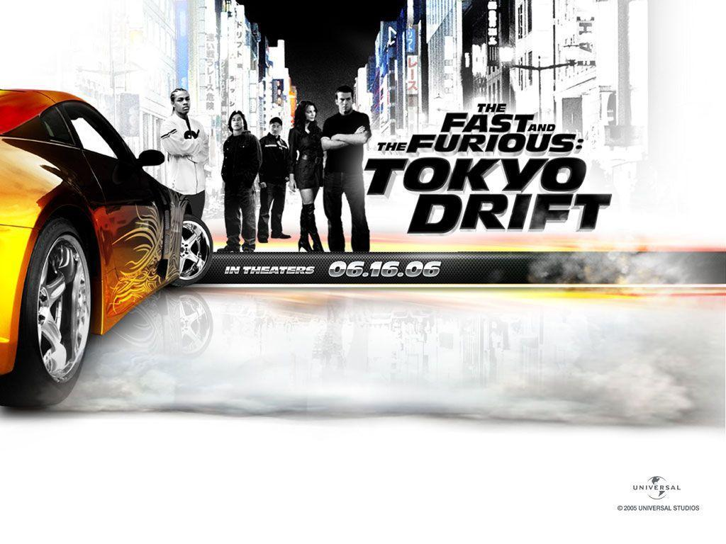 Fast n furious 8 movie download