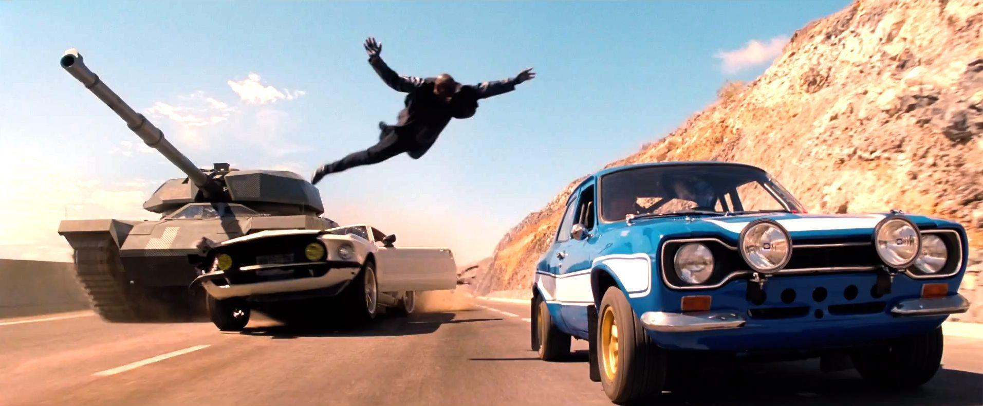 fast and furious 6 cars wallpapers 11969 dodge daytona front - Fast And Furious 6 Cars Wallpapers