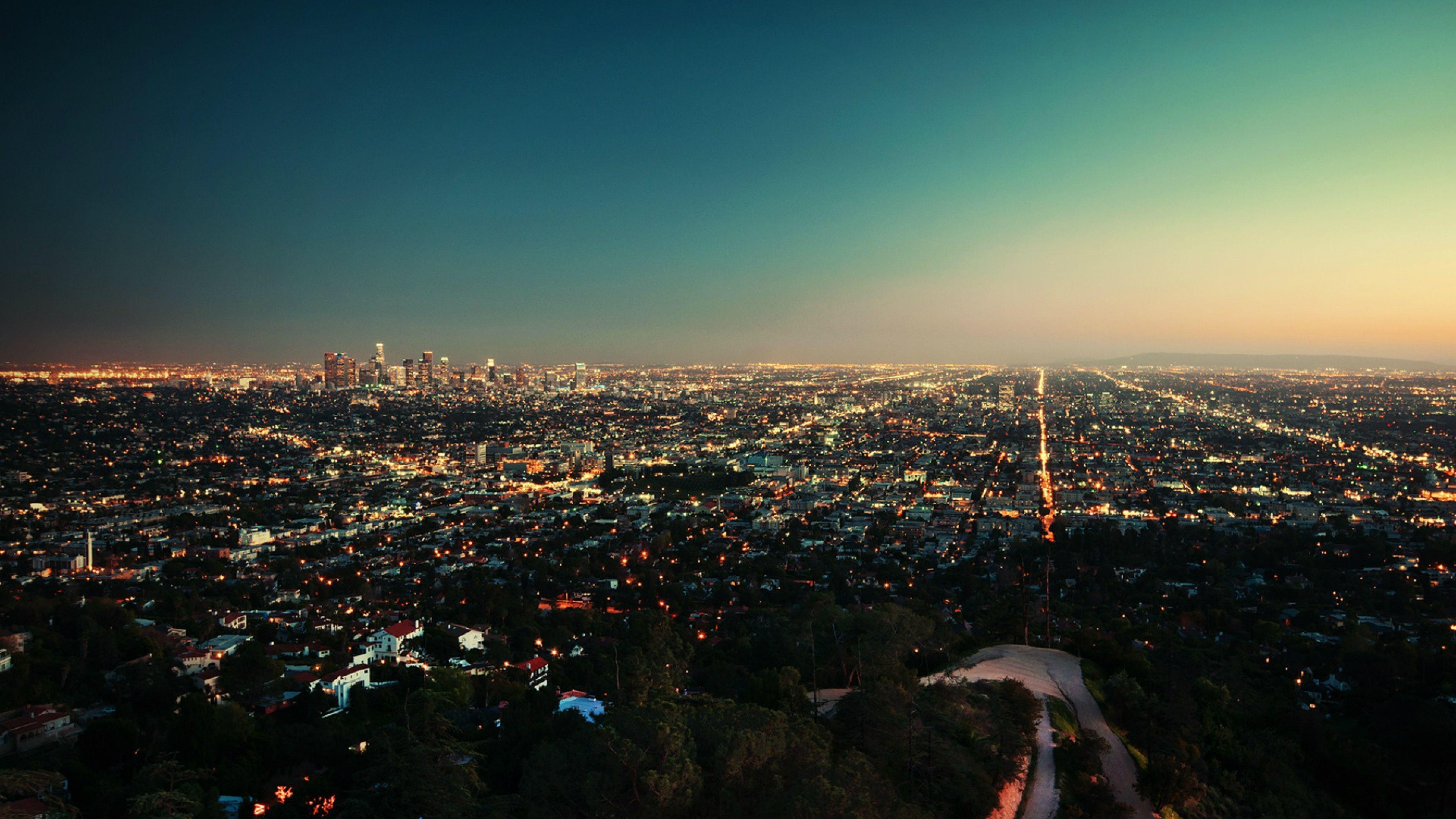 Page 3: 4K Ultra HD Los angeles Wallpapers HD, Desktop Backgrounds ...