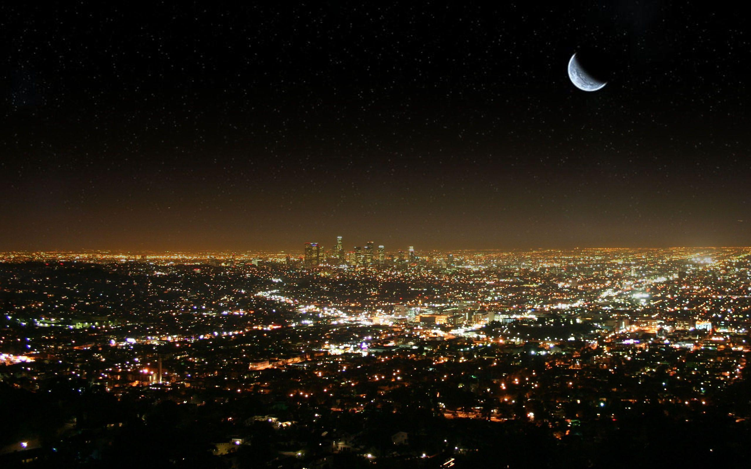 Los-Angeles-Wallpapers-3.jpeg