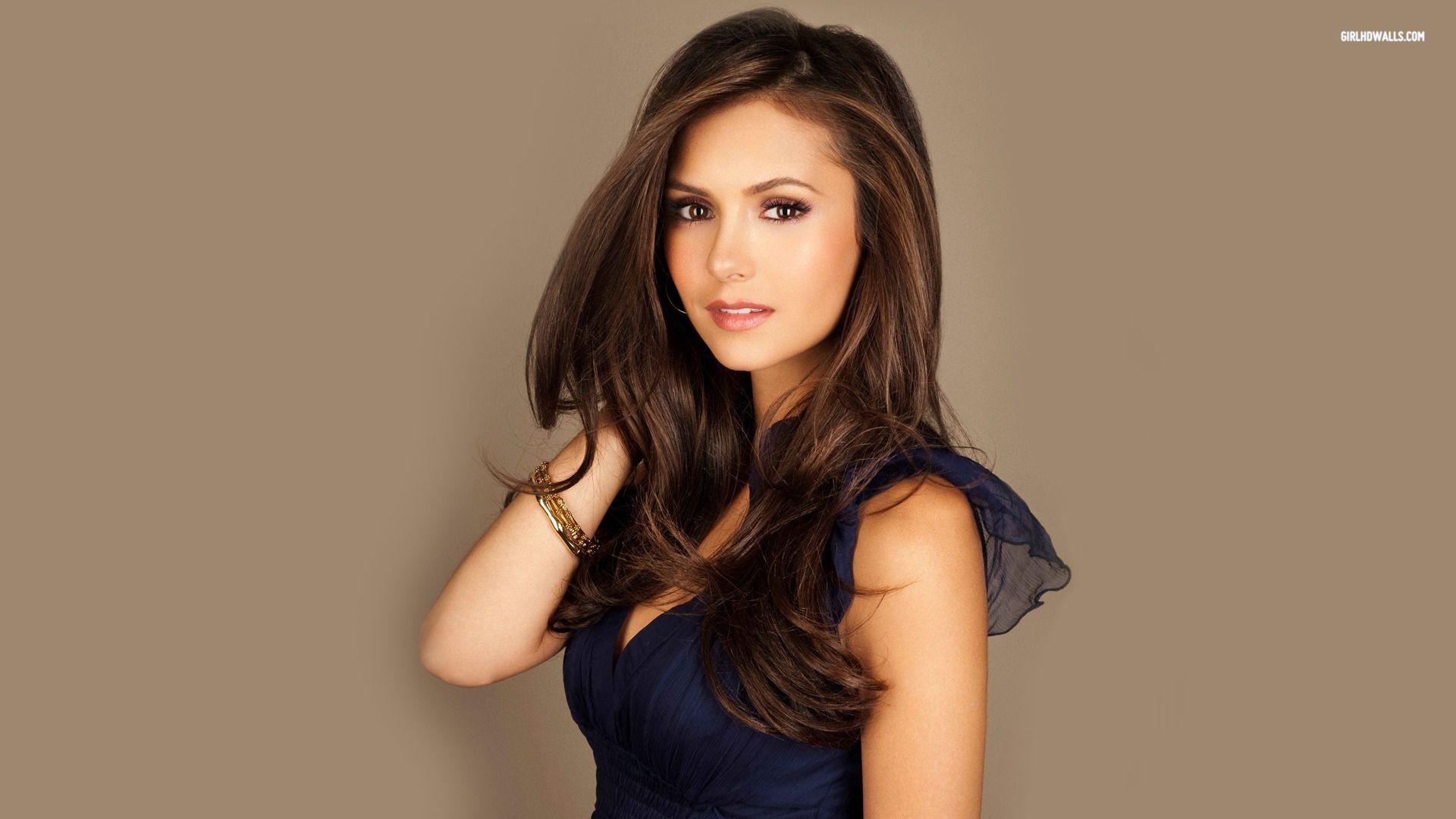 nina dobrev full hd - photo #15
