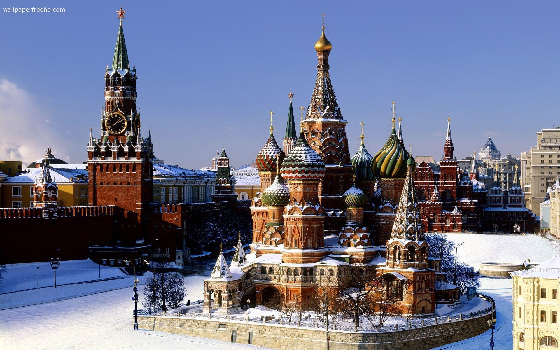 p.68, Moscow Widescreen Pics