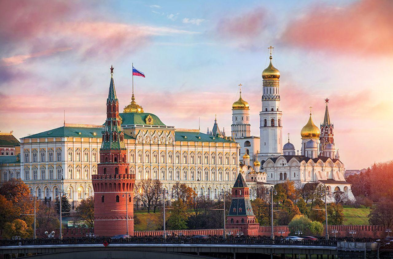 Moscow Russia free Wallpapers (282 photos) for your desktop ...