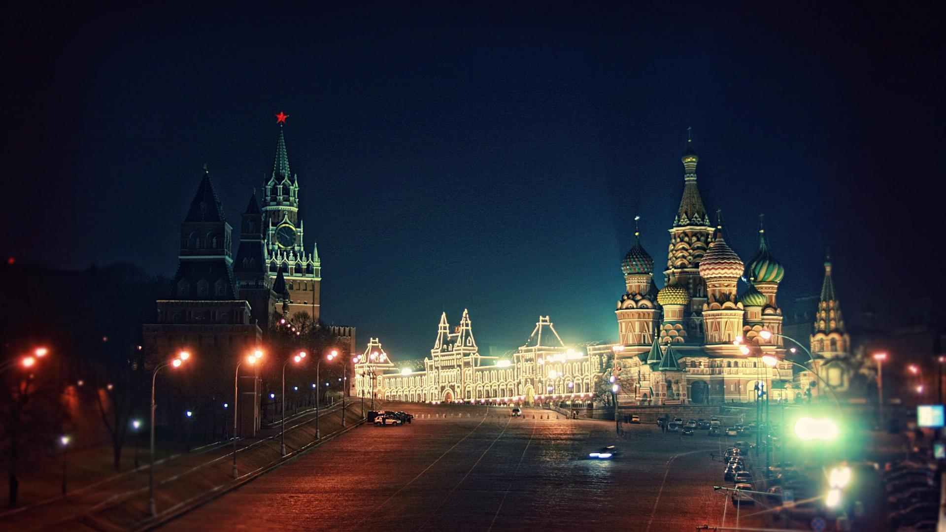 moscow wallpapers high resolution -#main