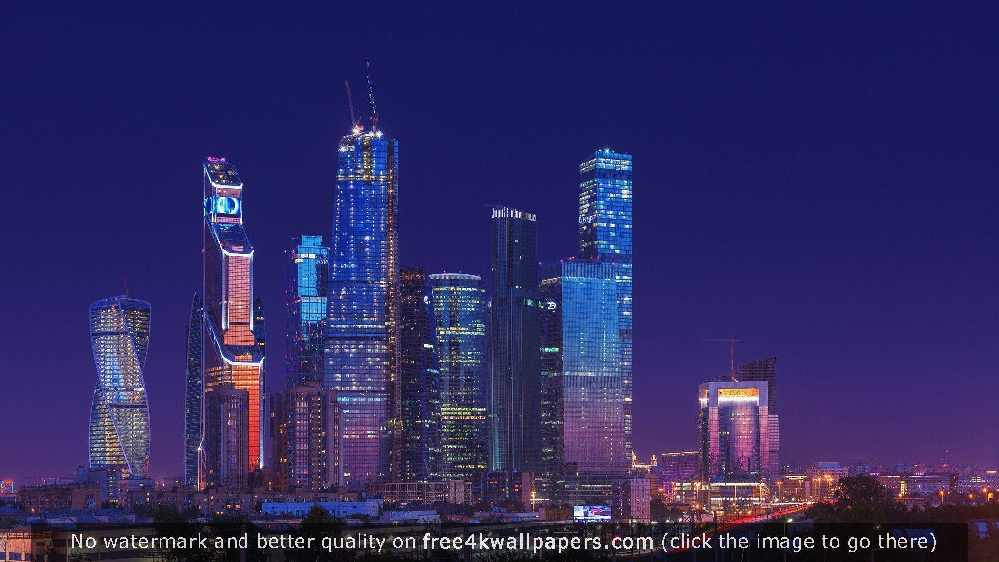 moscow wallpapers and desktop backgrounds up to 8K [7680x4320 ...