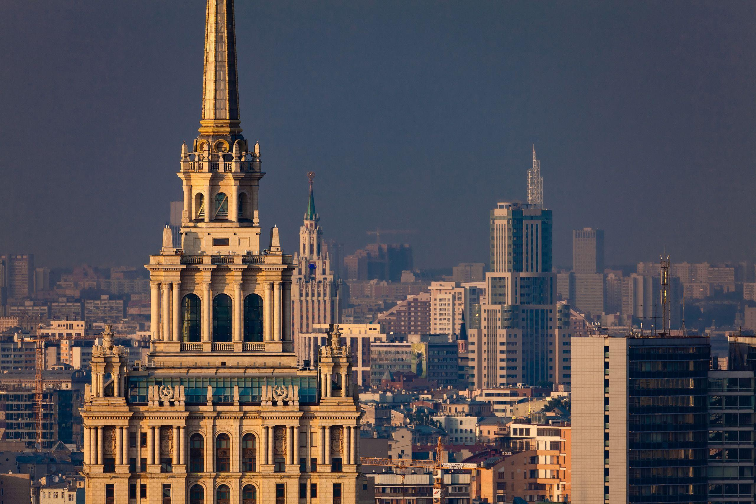 Incredible moscow wallpapers and images - wallpapers, pictures, photos