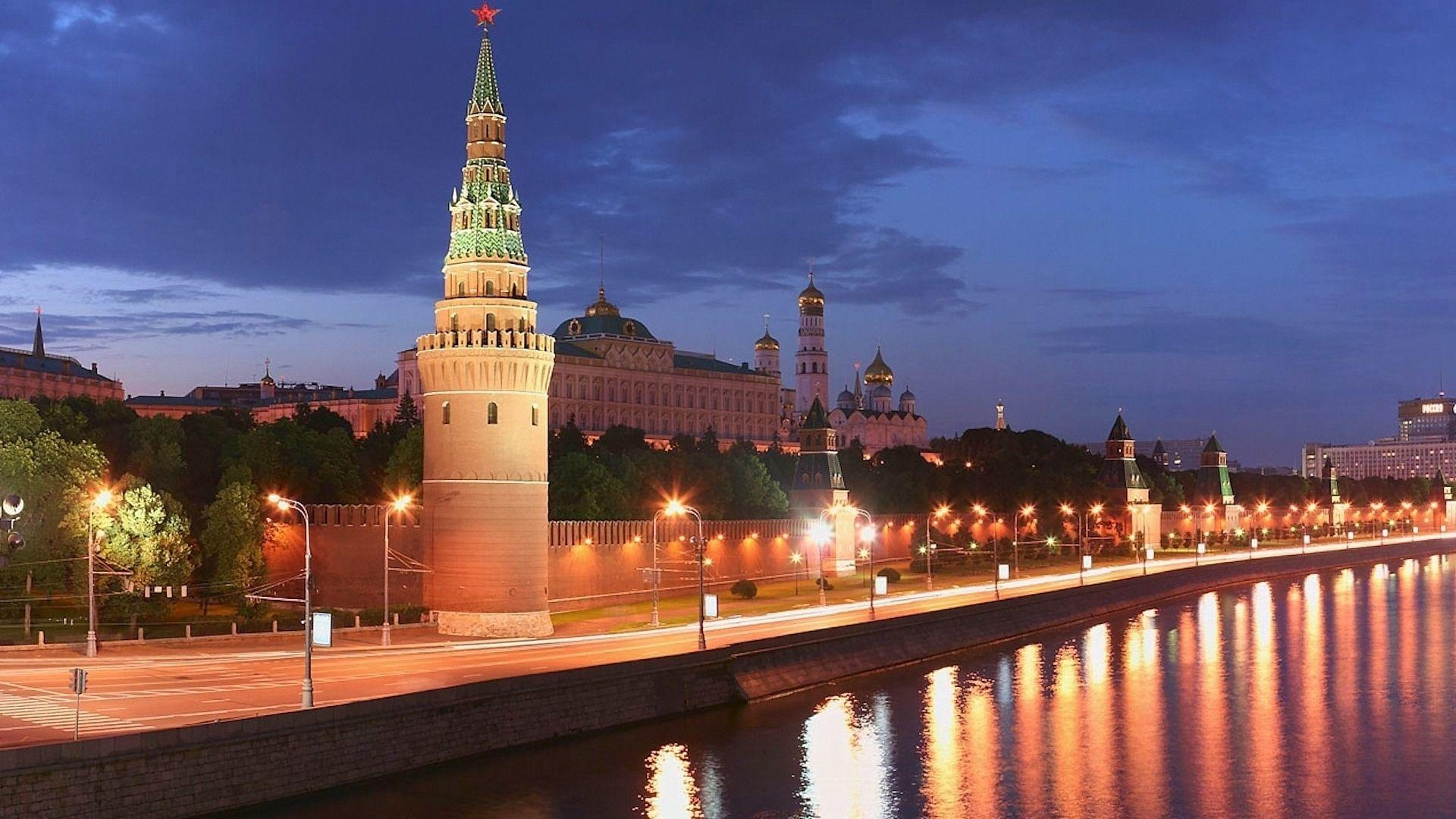 Page 2: Full HD 1080p Moscow Wallpapers HD, Desktop Backgrounds ...