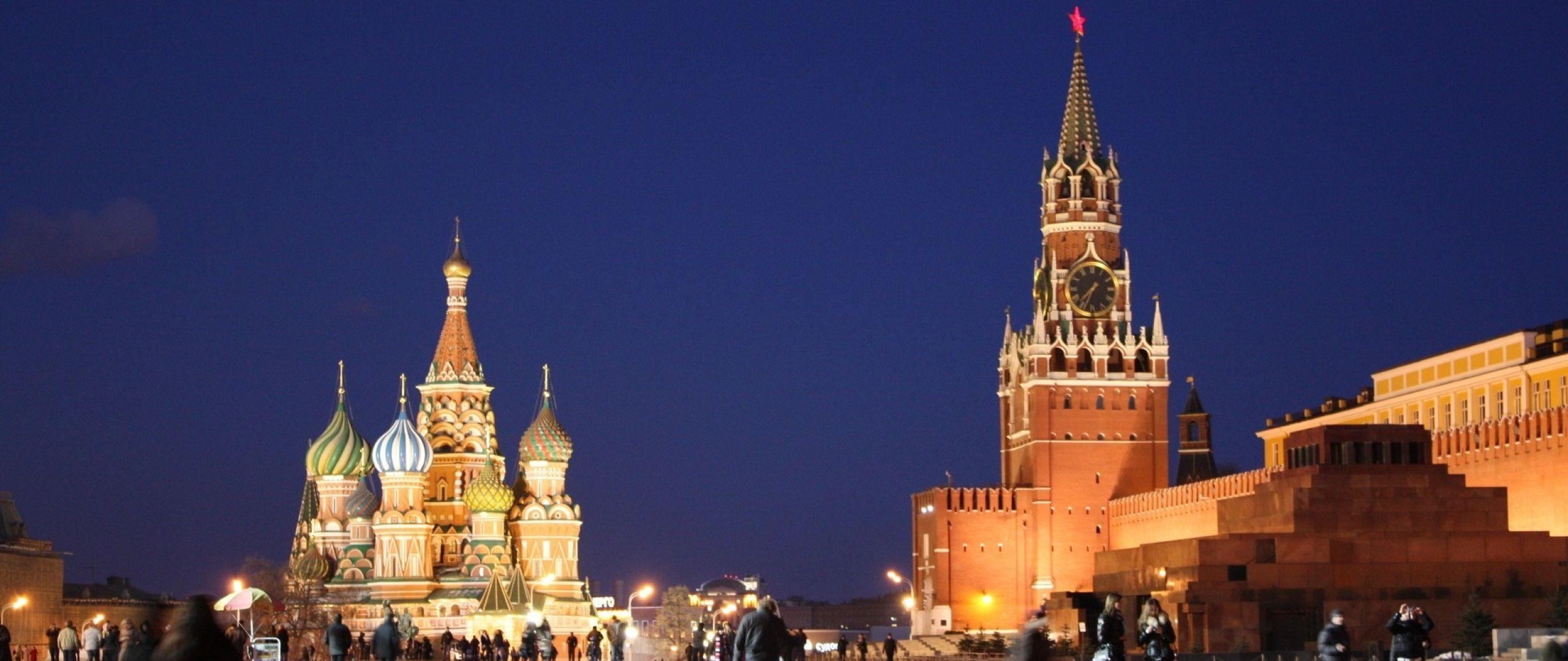 Page 3: 2560x1080 21:9 TV Moscow Wallpapers HD, Desktop ...