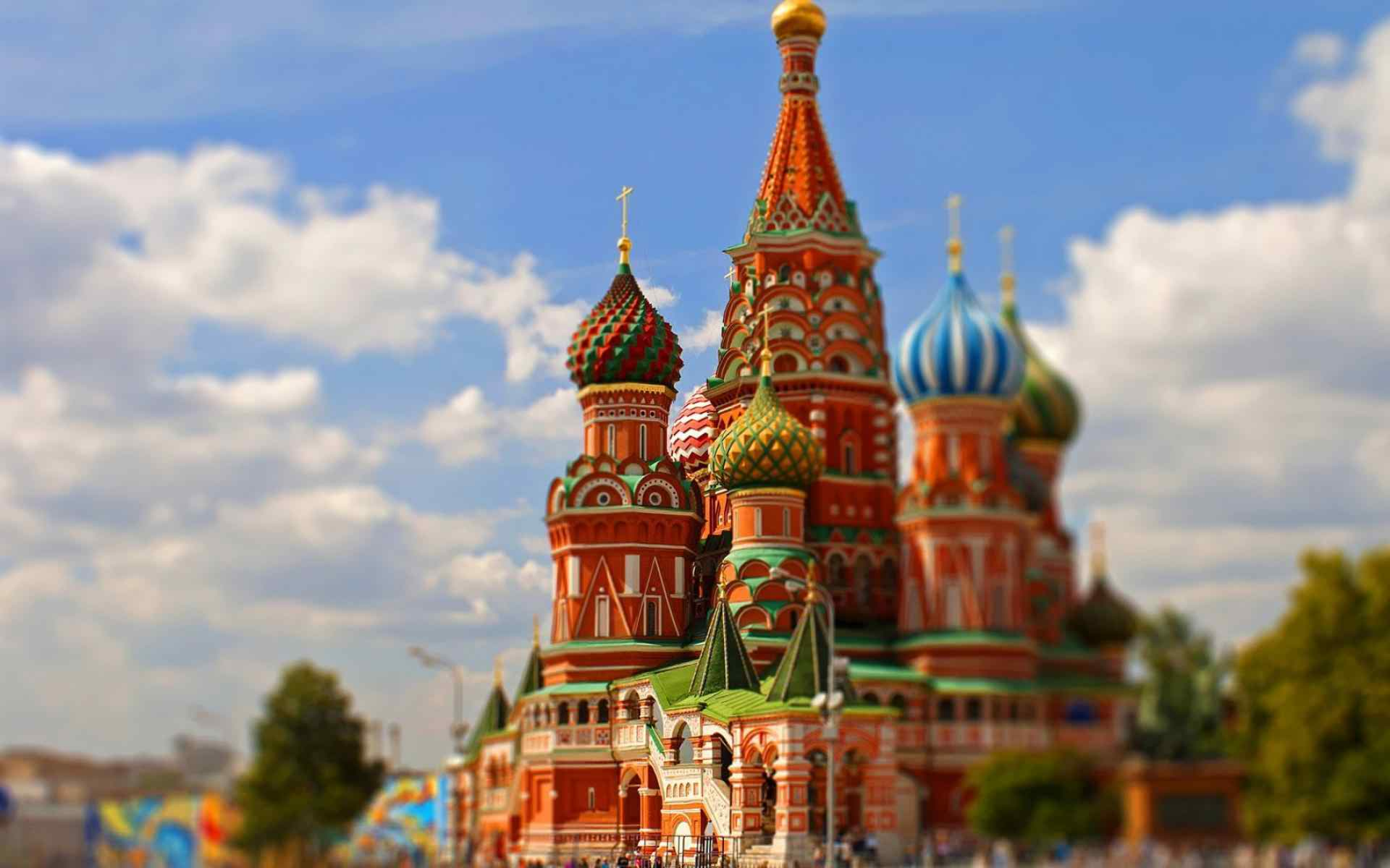 HD Moscow Wallpapers | HD Wallpapers Pulse