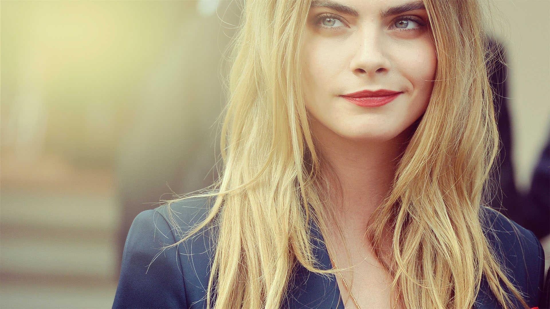 super model cara delevingne wallpaper - photo #32