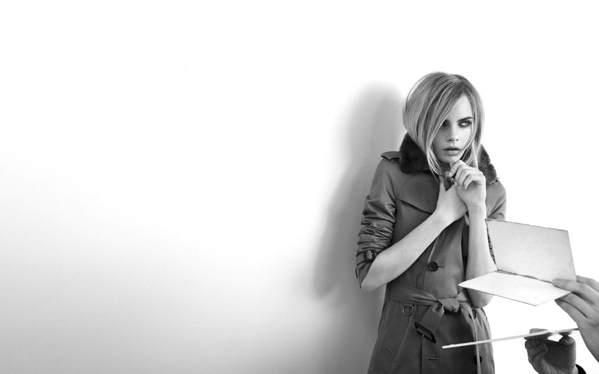 super model cara delevingne wallpaper - photo #17