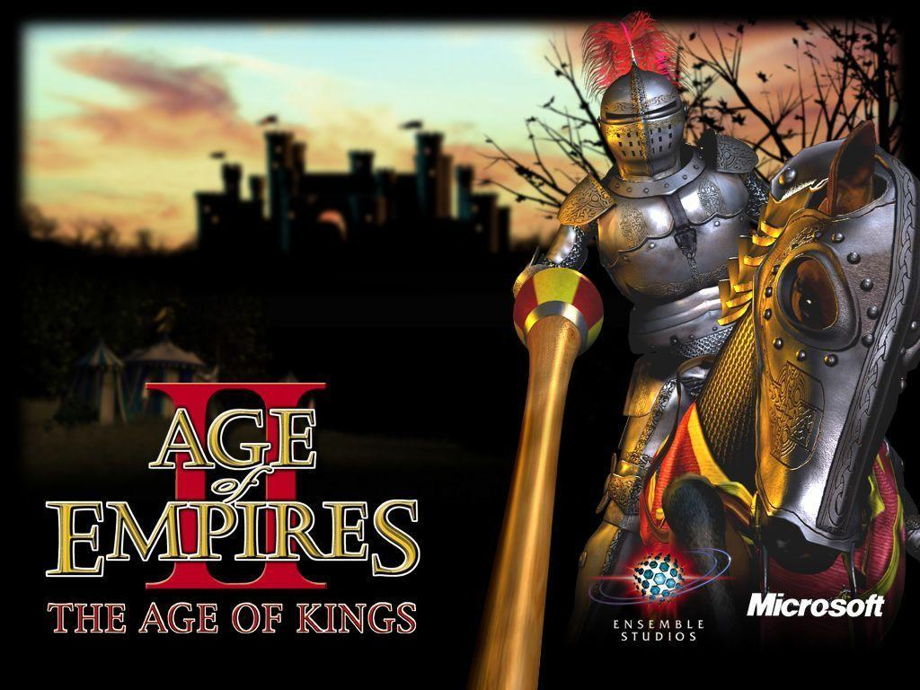 Age of Empires Wallpapers - Download Age of Empires Wallpapers ...
