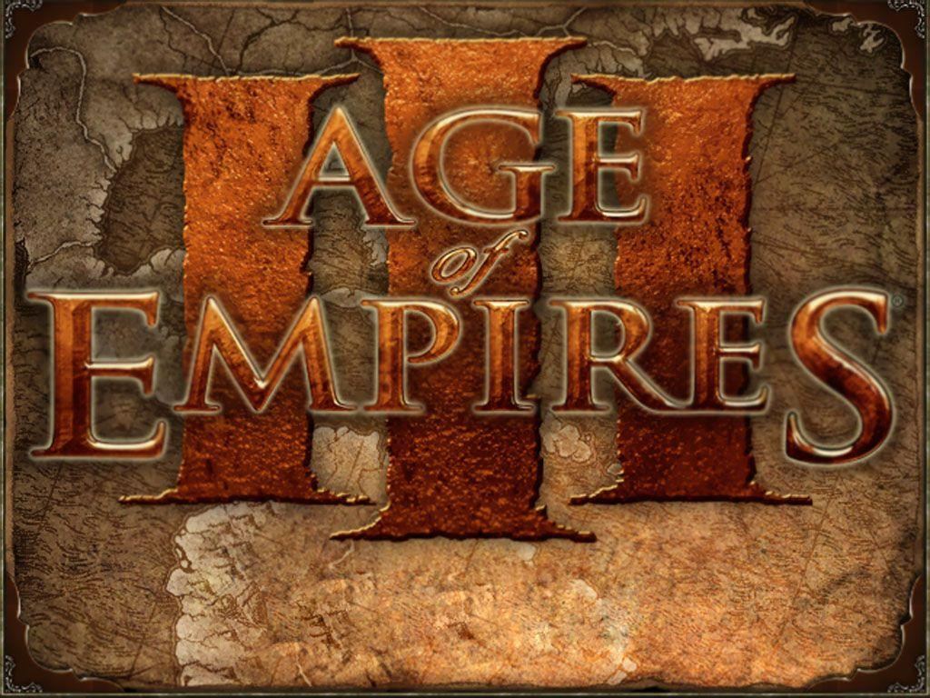 Wallpapers Age of Empires Age of Empires 3 Games Image #54828 Download
