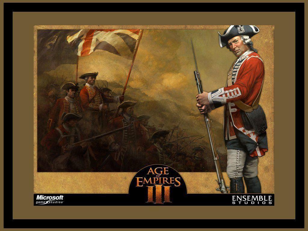 Aryan game wallpapers
