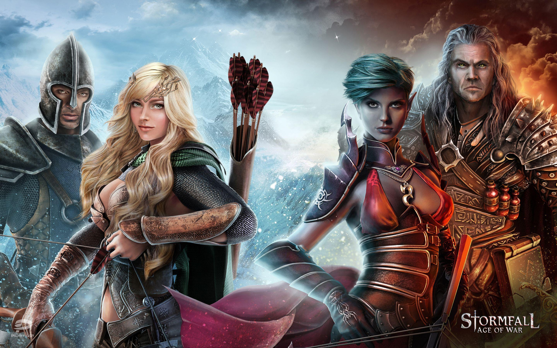 Spiele Worlds At War - Video Slots Online