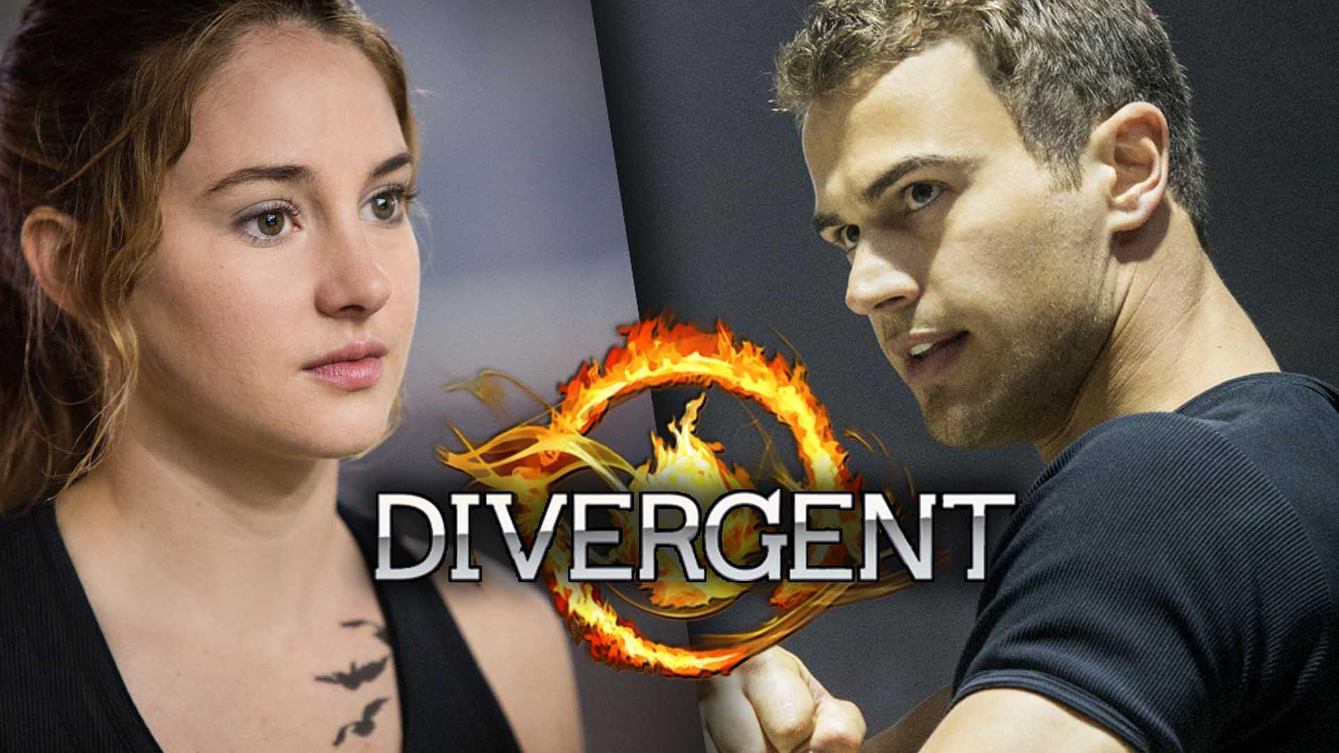 divergent movie download free