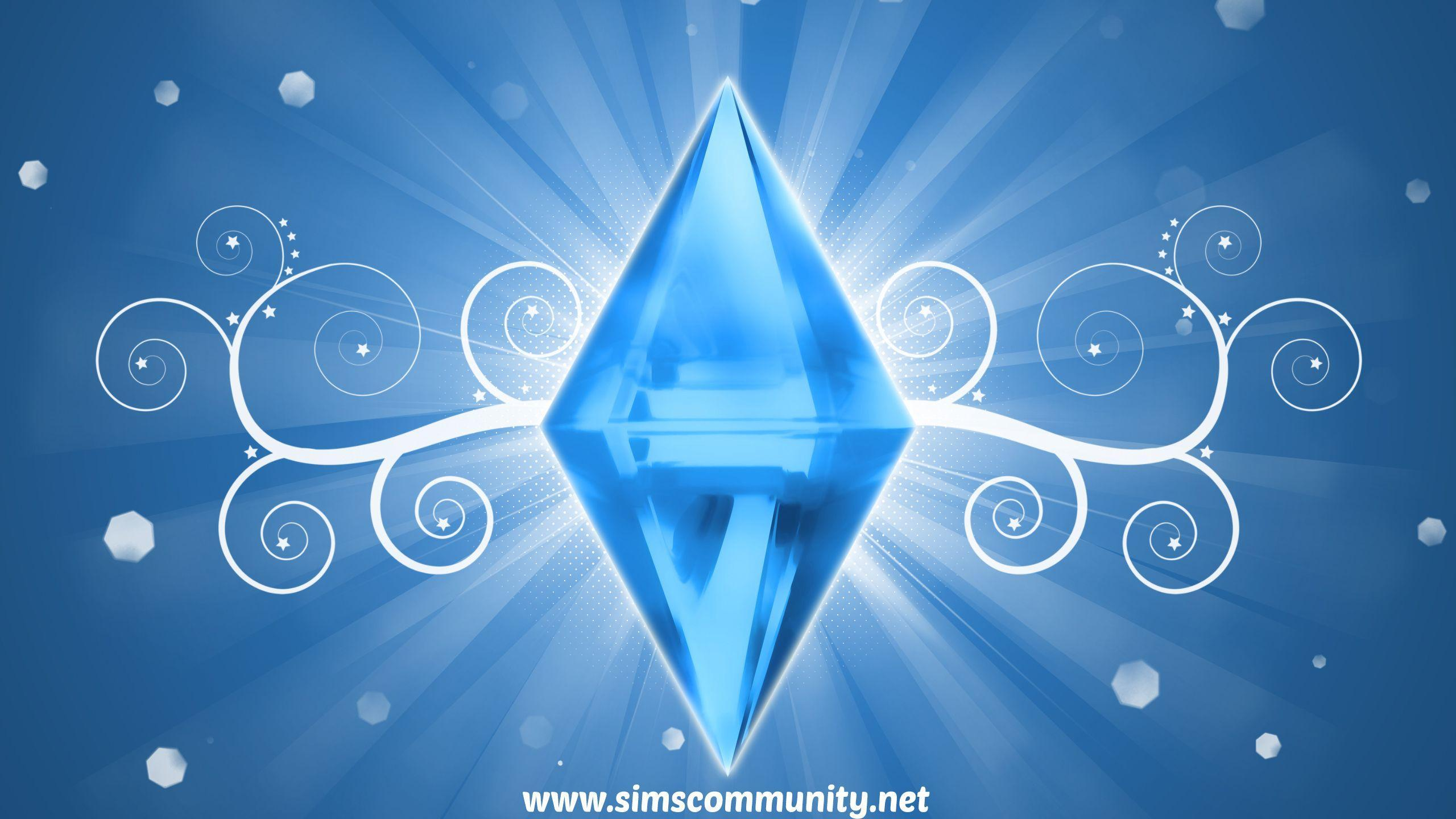 Wallpapers - Sims Community