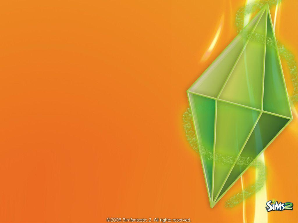 Sims 2 Wallpapers