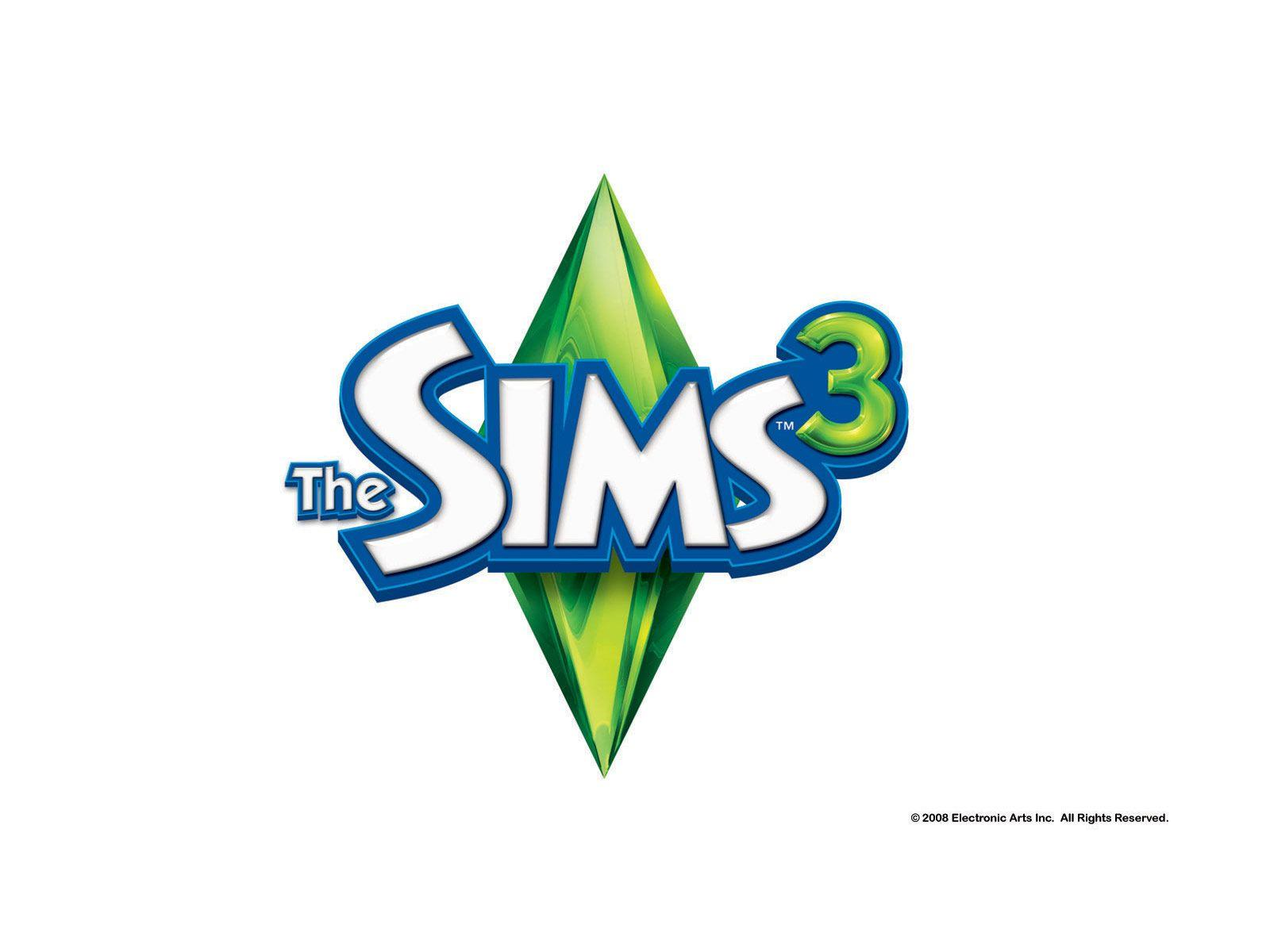 The Sims 3 Game Wallpapers - Beautiful Sims III Game Wallpapers ...