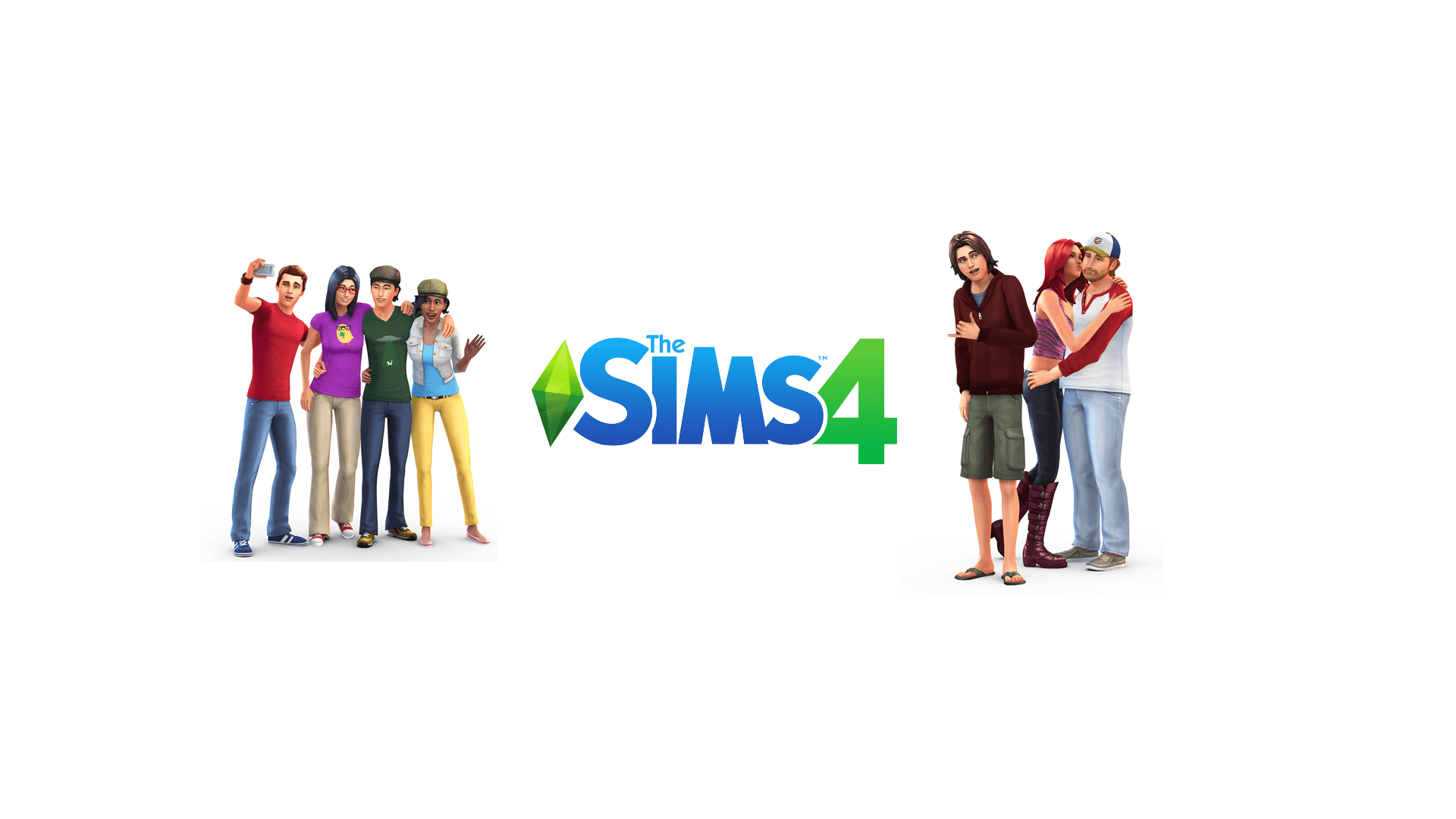 sims 4 backgrounds - photo #9