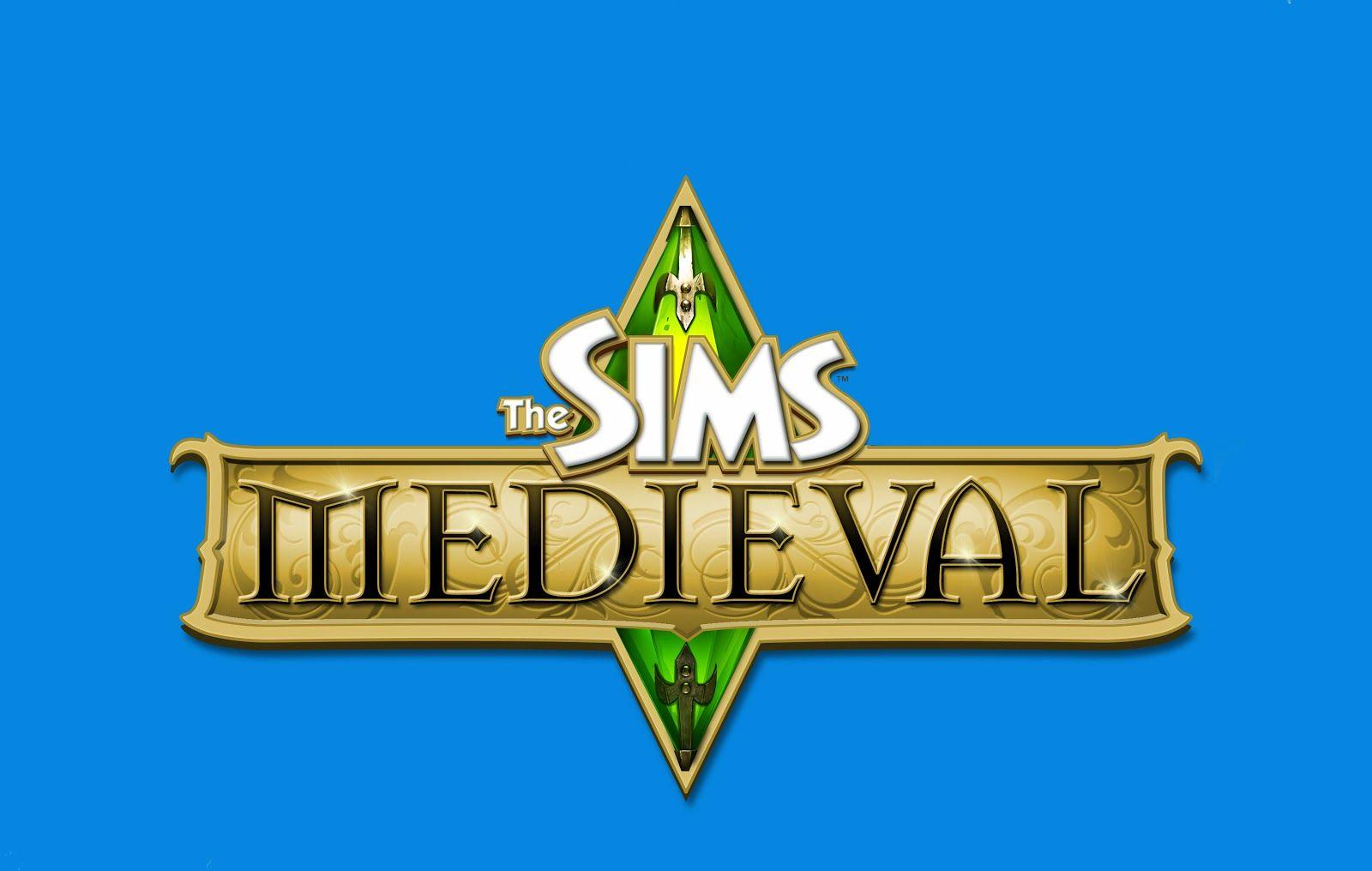 Central Wallpaper: The Sims Medieval HD Wallpapers