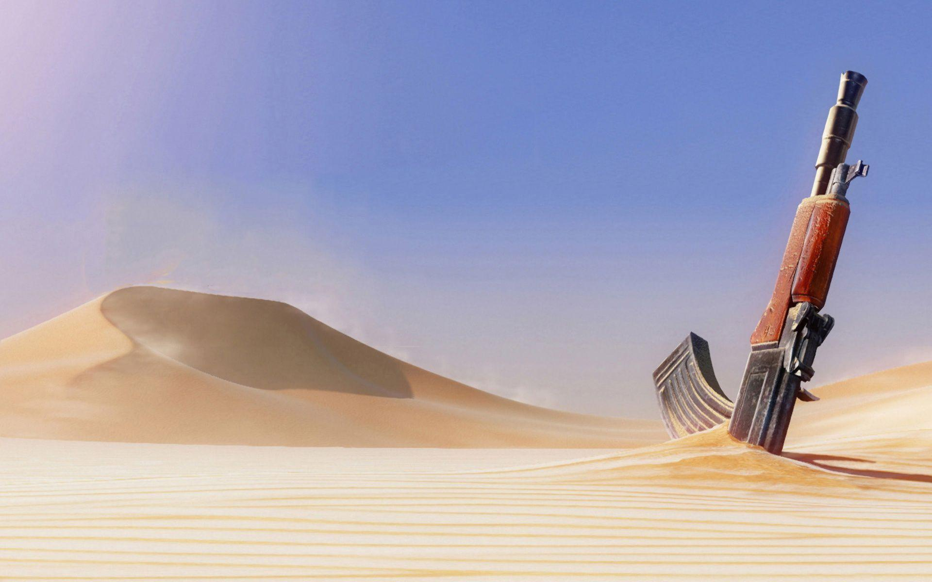 15 Uncharted 3: Drake's Deception HD Wallpapers | Backgrounds ...