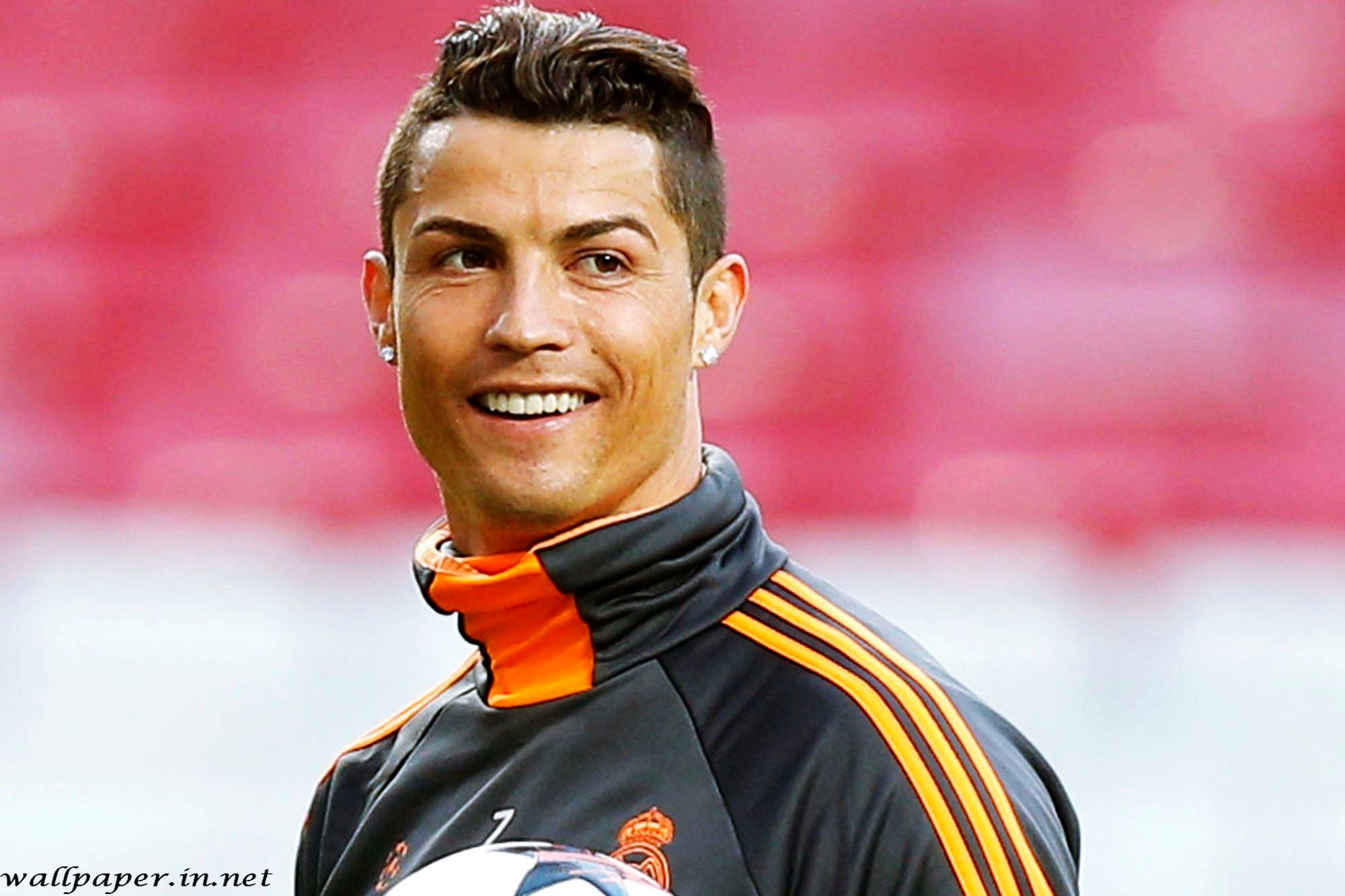 Cristiano-Ronaldo-HD-Wallpapers-Fifa-World-Cup-2014.jpg