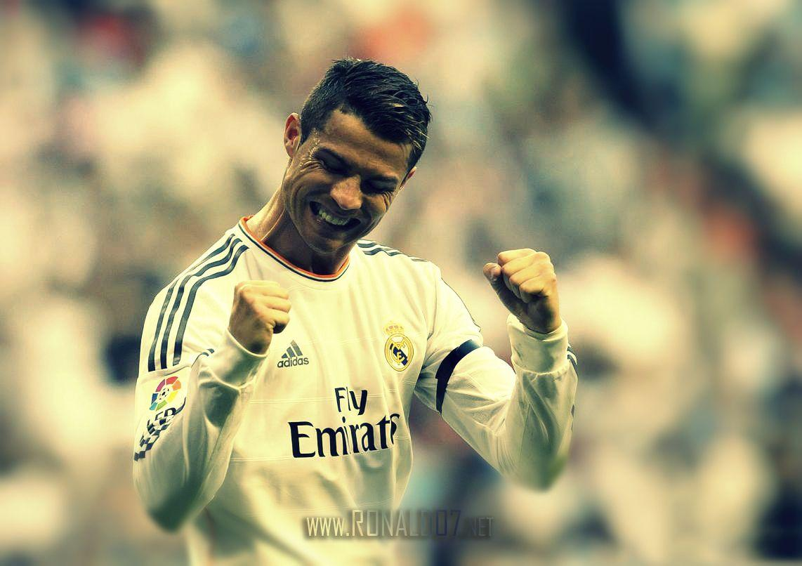 Cristiano Ronaldo HD Wallpapers | Free Wallpapers Pictures